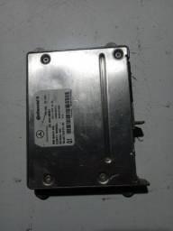 Modulo Central Bluetooth Mercedes Bens Ml500 (a2118701885)