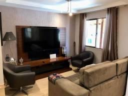 Sobrado com 4 quartos 2 Suítes em Condomínio Fechado venda direta com proprietário
