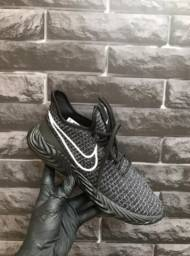 Nike Zoom Camuflado