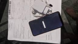 Samsung A10s
