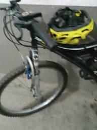 Bike importada