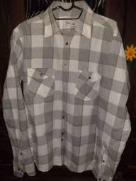 Camisa Fideli