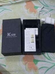 K50s novinho