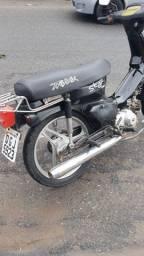 Traxx 70cc