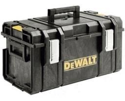 Caixa De Ferramentas Tough System DWST08203H Dewalt