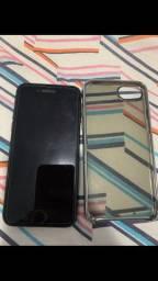 IPhone 7 128gb conservado