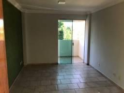 Alugo apartamento de 3 quartos proximo ao Flamboyant, carrefour e UNIP