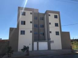 Excelentes Apartamentos, 2 quartos, próximo a rodoviária e do shopping. financiamos!