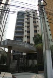 Título do anúncio: Apartamento Bairro Duque de Caxias Ed Monte Azul 100 metros do Shopping