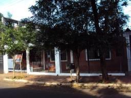 Casa Vila Alba