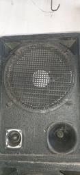 caixa de som