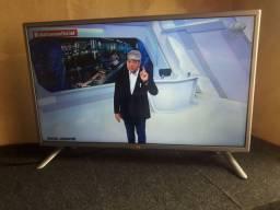 TV LED HD 32LB560B COM CONVERSOR DIGITAL INTEGRADO (Não é SMART)