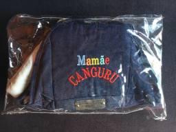 Mamãe Canguru Original
