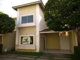 Eusébio - Casa Duplex 101,26m² com 03 quartos e 02 vagas
