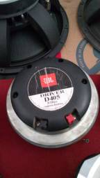 Driver D405