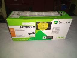 Tonner Lexmark  60FBX0E