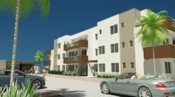 Excelente Apartamento em Cabo Frio em lançamento