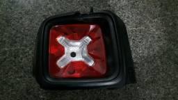 Lanterna traseira esquerda Jeep Renegade
