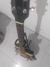 Guitarra Giannini
