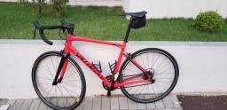 Bike Speed Specialized Allez 56