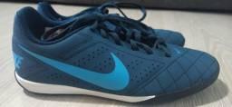 Chuteira futsal Nike Beco 2