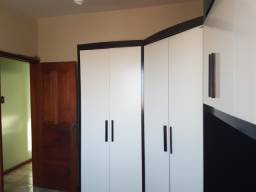 Apartamento na Pedreira 2 Quartos 1 Vaga Modulados