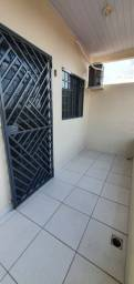 Apartamento novo Residencial Vila da Barra