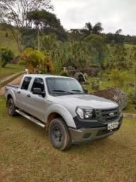 Ranger Power Estrok 2010
