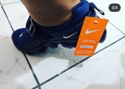 Nike Air Max n * 38