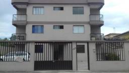 Apartamento 2 Quartos - Jardim Campomar