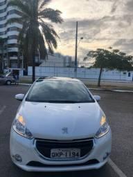 Vendo Peugeot 208 Allure