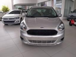Ford KA 1.5 SE 2016/2016