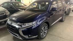 Mitsubishi Outlander 2.0 HPE 2021 7lugares
