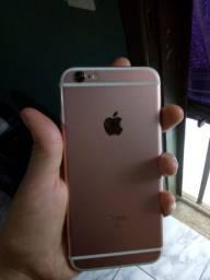 Vendo iPhone 6s 68gb 2r