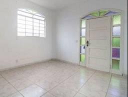 Casa são Sebastião três quartos