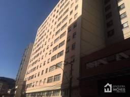 Apartamento Centro Histórico Petrópolis