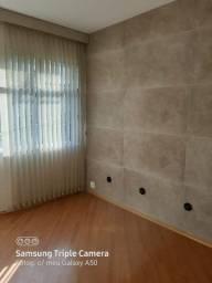 R$ 500.000,00 Apartamento 2 quartos na Usina