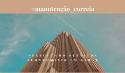 Manutenção_correia