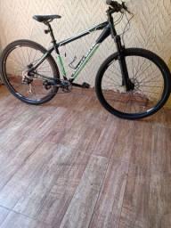 Vendo bike aro 29 muito top top 2,200 ##leia o anúncio