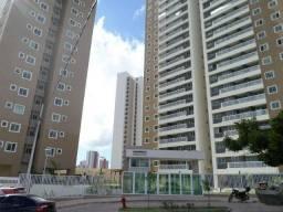 Apartamento no Edifício Parque de Fátima
