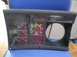 Painel do Scania 124/114