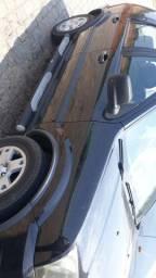 Ford ecoespot