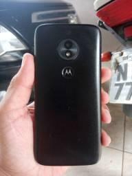 Moto E5 Play, 16gb