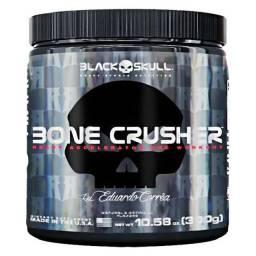 BONE CHUSHER  300 gr