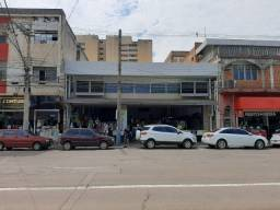 Vendo loja no centro