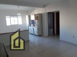 Norte de Floripa, Ap (01 dorm) ampla sala com alguns móveis,locaização privilegiada!