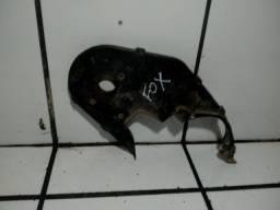 Proteção da correia dentada Fox