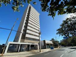 Apartamento/Kitnet Novo Mobiliado para alugar ao lado Cesumar e Objetivo Ed Dom Casmurro
