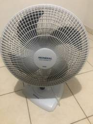 Troco ventilador 110
