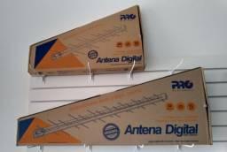 ANTENA EXTERNA DIGITAL R$ 36